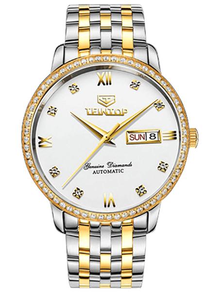 Đồng hồ nam chính hãng Teintop T7008-1