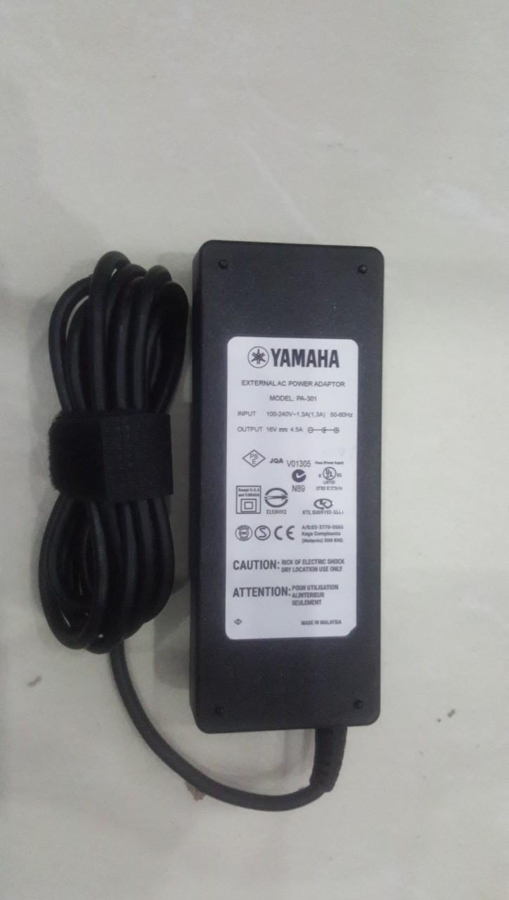 Adapter Nguồn đàn Yamaha S900 S910 By Đại Lý Phụ Kiện Giá Rẻ.