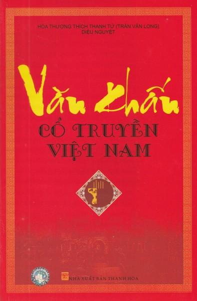 MinhNguyet- Văn Khấn cổ truyền Việt Nam