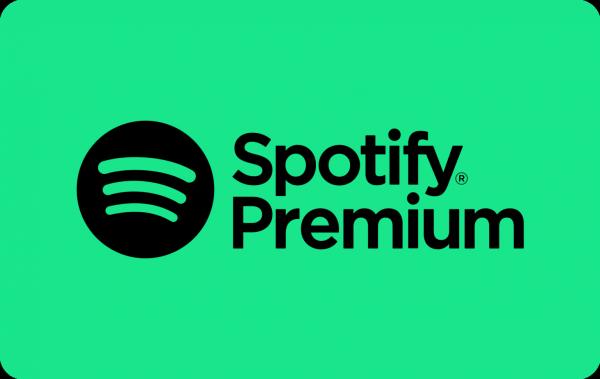 Bảng giá Tài khoản Phần mềm Spotify Premium (Nâng cấp từ tài khoản của bạn) Phong Vũ