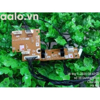 Sensor máy in Laser đa chức năng PANASONIC KX-MB2010 thumbnail