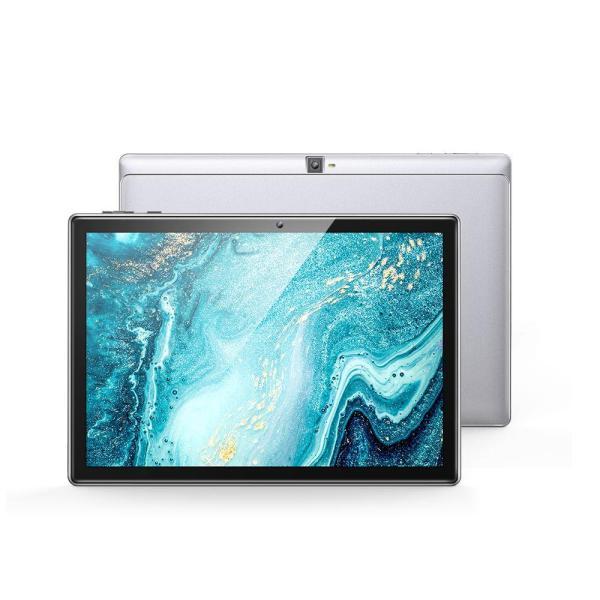 [ VOUCHER 300K ] - Máy tính bảng VANKYO MatrixPad S30 Android 10 inch Octa-Core