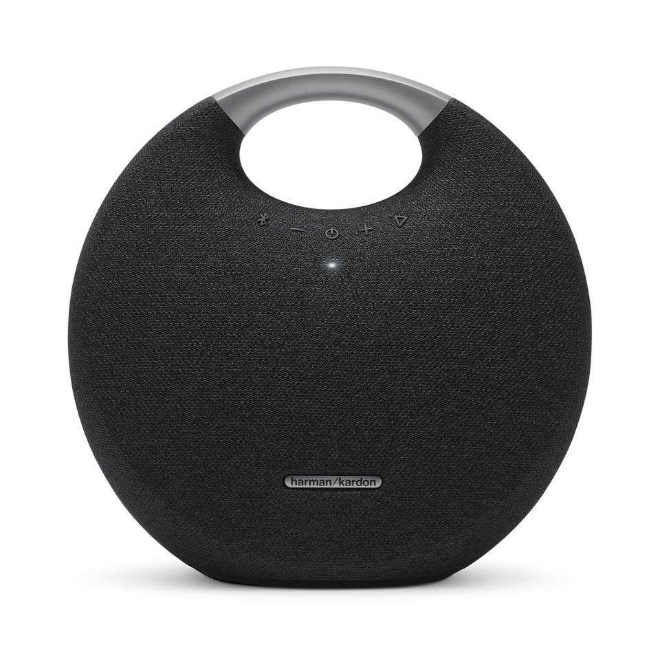 Loa Bluetooth Harman Kardon Onyx Studio 5 50W