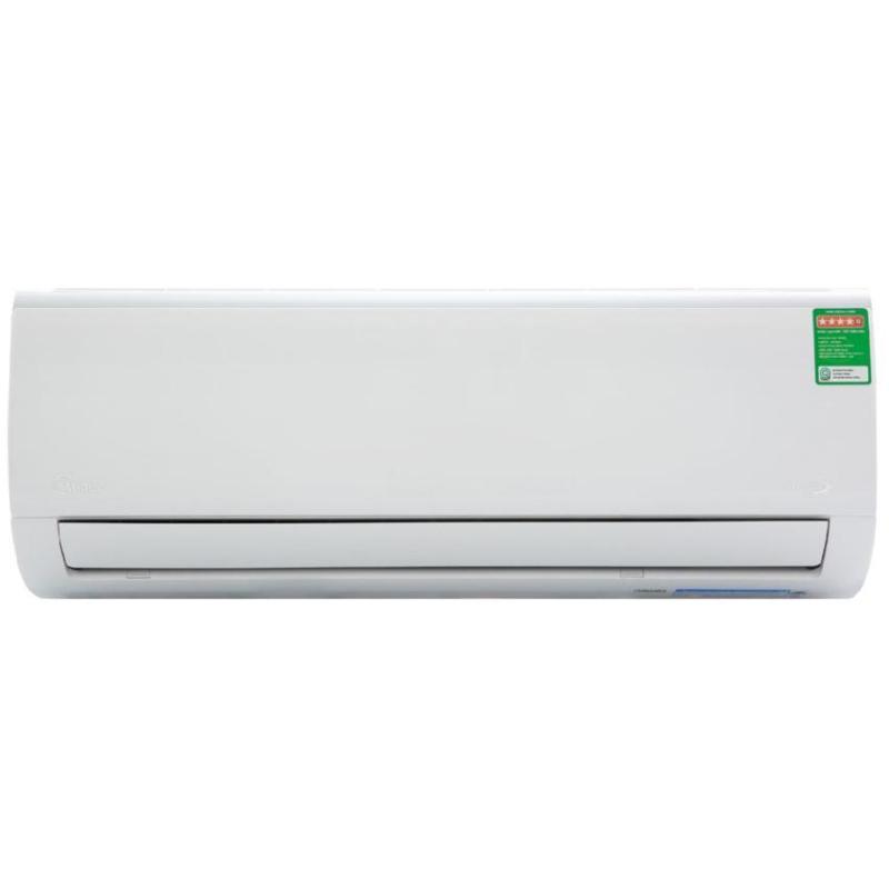 Bảng giá Máy lạnh Midea Inverter 1 HP MSFR-10CRDN8