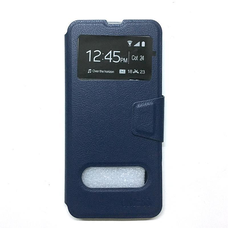 Giá Bao da Samsung Galaxy M20