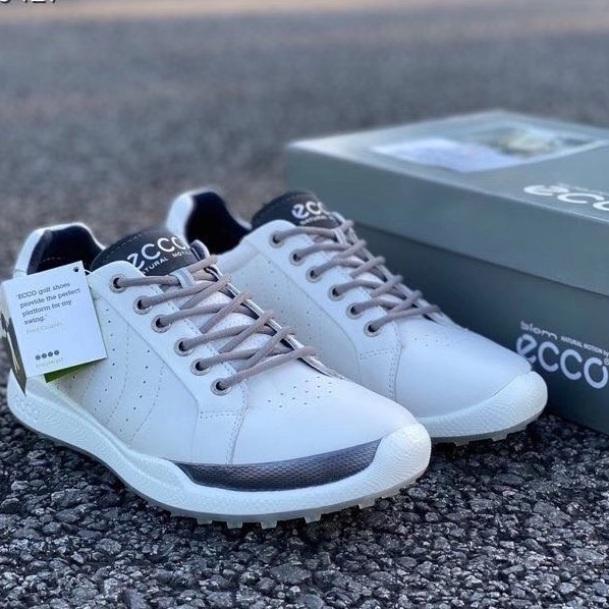 Giầy golf nam - giầy golf eco nhập khẩu made in thái lan giá rẻ