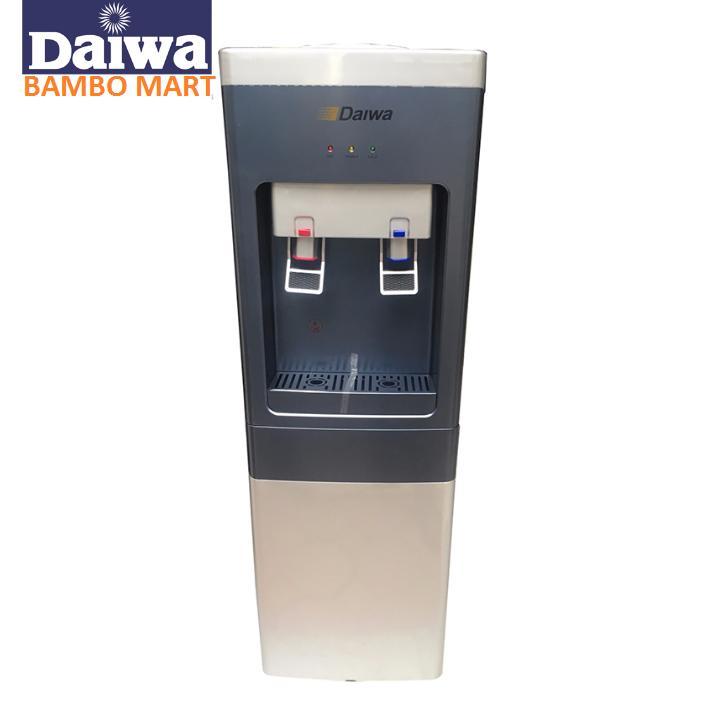 Bảng giá CÂY NƯỚC NÓNG LẠNH DAIWA YDG2 5BAA Điện máy Pico