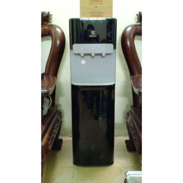Bảng giá Cây nước nóng lạnh Electrolux ( Bình Âm )EQAXF01BXBV Điện máy Pico