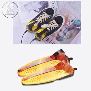 Máy Sấy Giày Khử Mùi WO800 Thiết Bị Sấy Tiện Lợi thumbnail