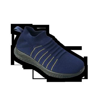 Giày sneaker nam hiệu Duwa DHD25-1 thumbnail