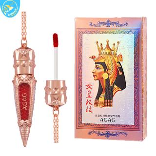 Son kem lì nữ hoàng Queen s Scepter Air Lip Glaze mềm môi , mượt thumbnail