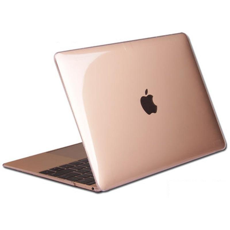 Bảng giá Ốp lưng trong suốt macbook 12 inch Phong Vũ