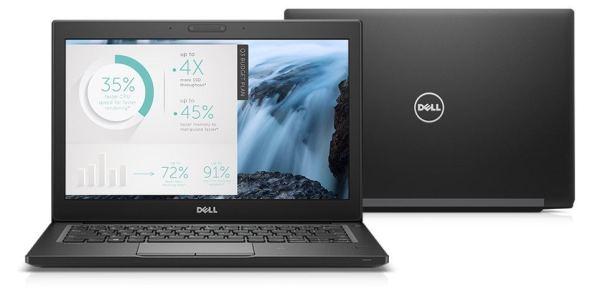 Bảng giá Dell Latitude E7280 (i5-7300U, 8G, 256G, 12.5IN HD) Phong Vũ