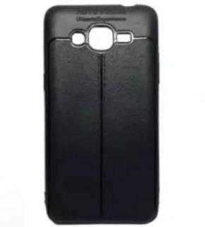 [HCM]Ốp Lưng Auto Focus cho điện thoại Samsung J3 2016 J5 2016 J7 2016 J4 2018 J6 2108 J8 2018 thumbnail