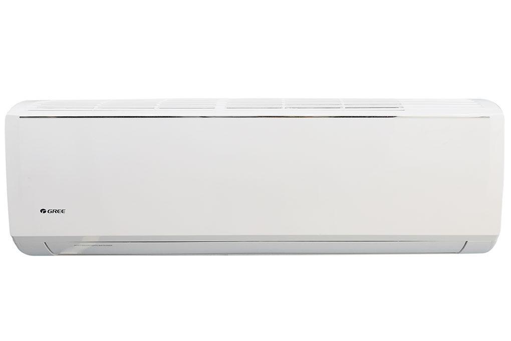 Bảng giá Máy lạnh Gree Wifi Inverter 1.0 HP GWC09QB-K3DNB6B