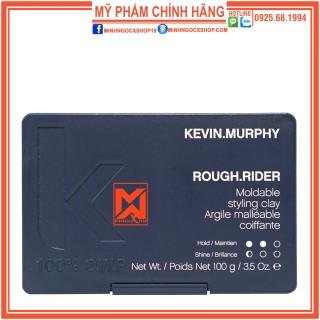 SÁP VUỐT TÓC KEVIN MURPHY ROUGH RIDER 100G V4 CHÍNH HÃNG thumbnail