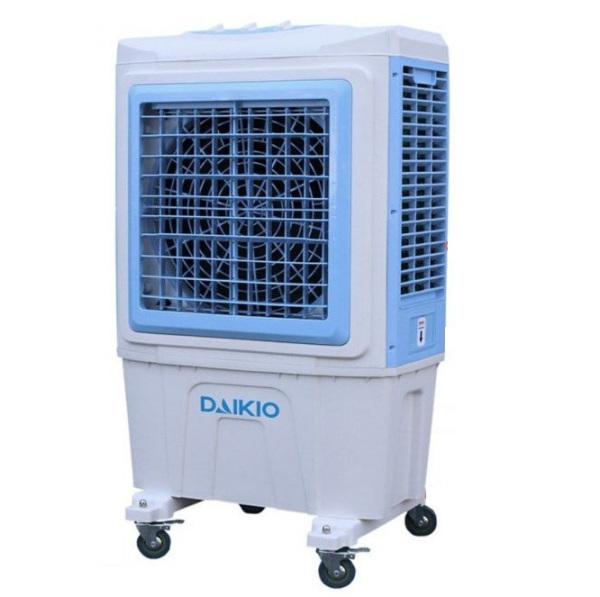 Bảng giá Máy làm mát không khí Daikio DK-5000D