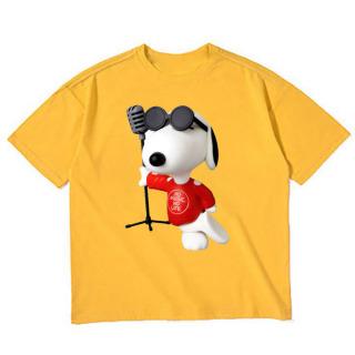 Áo thun bé trai chất liệu cao cấp thoải mái thiết kế thời trang dễ phối trang phục ATBT71 thời trang ELSA (nhiều màu) thumbnail