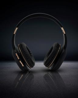 Tai nghe bluetooth thể thao Headphone 955BT-loa siêu trầm-tai nghe không dâyhỗ trợ thẻ nhớ, kết nối bluetooth điện thoại laptop-nghe nhạc thumbnail