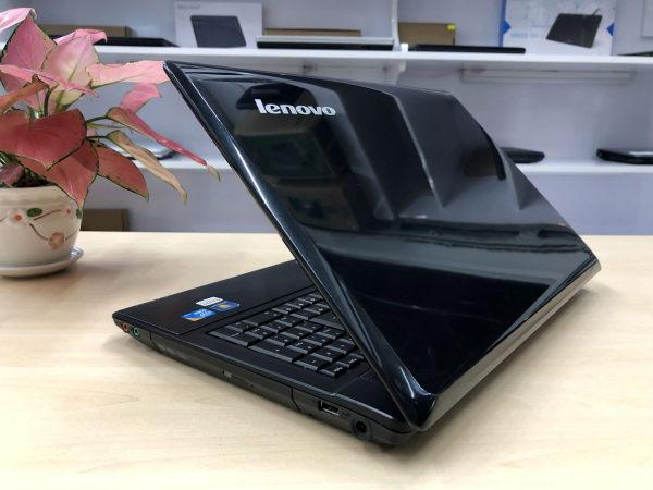 Bảng giá Lenovo G560 Core i5 Ram 4G hdd 500G 15.6inch Phong Vũ