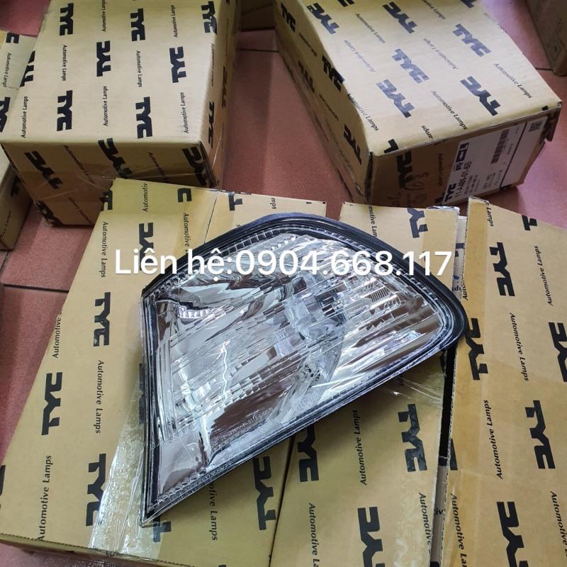 Đèn xi nhan ZACE ( giá bán theo 1 chiếc )