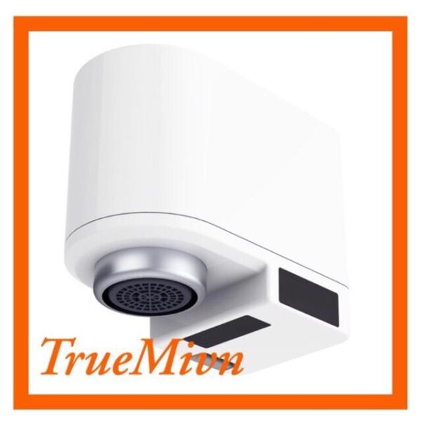 Bảng giá Đầu vòi cảm biến xả nước Xiaomi Autowater Z | Automatic Water Saver Tap Điện máy Pico