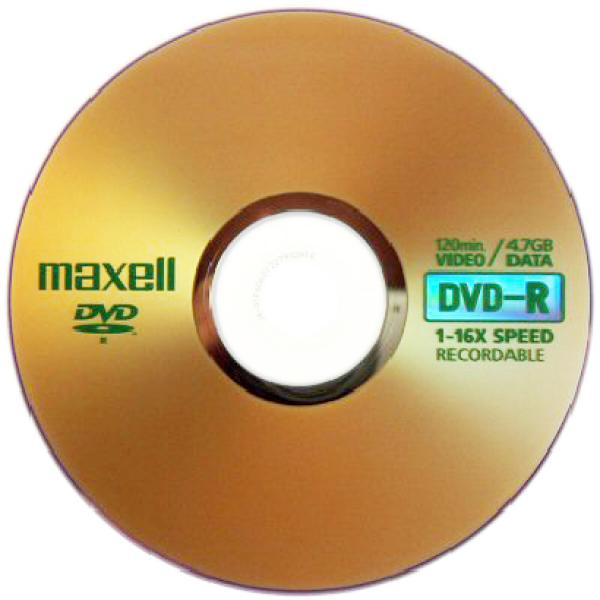 Bảng giá ĐĨA DVD CÀI ĐẶT HĐH THEO YÊU CẦU Phong Vũ