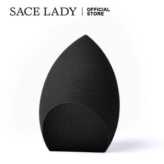SACE NỮ Trang Điểm Xốp cho Nền 4 Màu Đựng Mỹ Phẩm Puff Mềm Mại Tạo nên Máy Xay Sinh Tố thumbnail