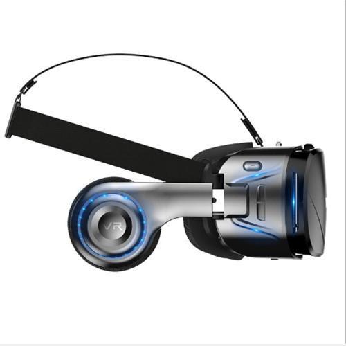 Giá Kính thực tế ảo VR