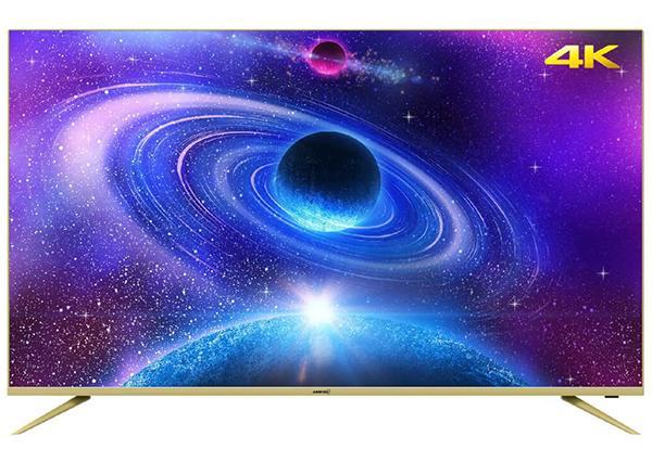 Bảng giá TV LED SMART 4K UltraHDR 55  ASANZO 55AU7900 Bảo Hành 03 Năm