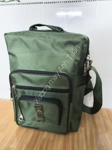 Túi đựng đồ nghề -  Túi đứng siez 18 inch cao cấp