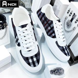 Freeship, Giày thể thao nam trắng,giày sneaker nam cao cấp (hot trend) mã OVN thumbnail