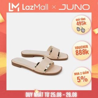 JUNO Giày Sandal SD01109 thumbnail