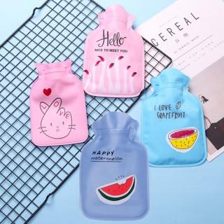 Túi chườm nóng lạnh mini đáng yêu TBStore0086 thumbnail