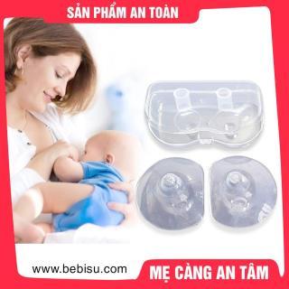 Bộ Hộp 2 trợ ty cho mẹ shop Metomti2002 thumbnail