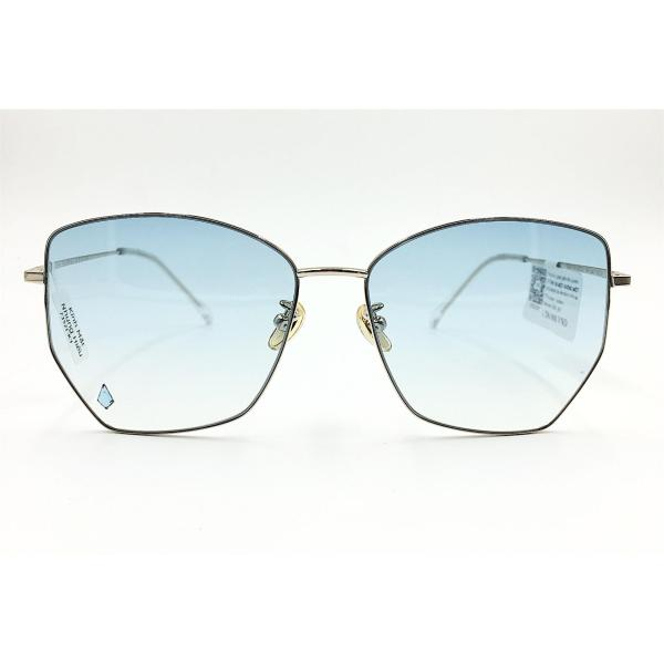 Giá bán Parim - 73521-K3