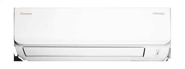 [Free Lắp HCM] Máy Lạnh Daikin Inverter FTKA Gas R32 Treo Tường 1 Chiều Lạnh Loại Tiêu Chuẩn Điều Hoà Daikin - Điện Máy Sapho