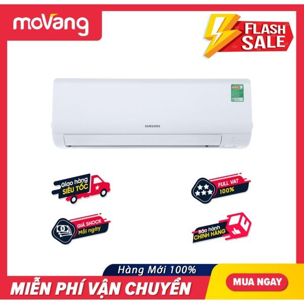 Bảng giá Máy lạnh Samsung Inverter 1.5 HP AR13MVFHGWKN/SV - Công nghệ Inverter, Tính năng tự động làm sạch - giúp máy lạnh luôn khô thoáng, sạch sẽ