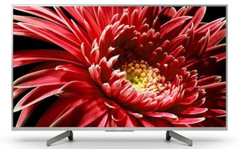 Bảng giá Android Tivi Sony 4K 65 inch KD-65X8500G/S  2019