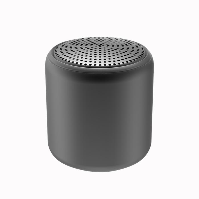 [VOUCHER 7%] Loa Bluetooth không dây nghe nhạc mini  wireless Speaker Hàng Chính Hãng