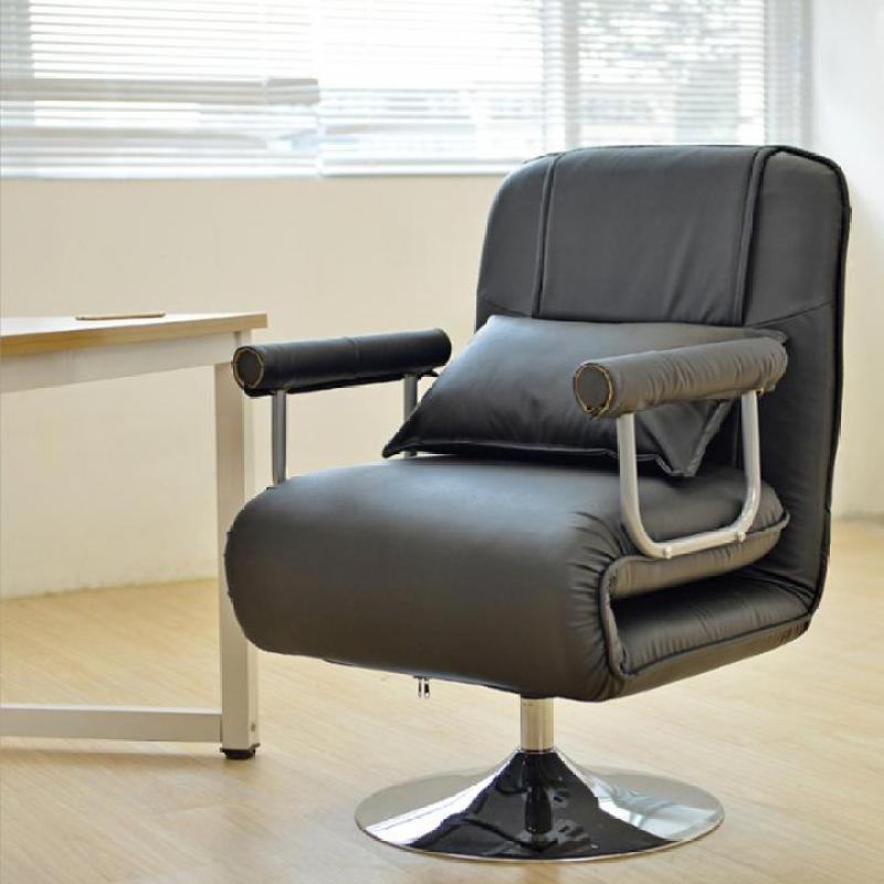 Ghế xoay văn phòng cao cấp- ghế xoay văn phòng kèm giường- ghế sofa đơn kiêm giường giá rẻ