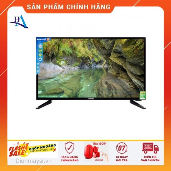 Bảng giá [HCM]Tivi Led Asanzo 32 inch 32T2 (Miễn phí giao tại HCM-ngoài tỉnh liên hệ shop)
