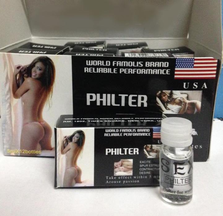 tăng cân ,  tăng cân -tăng ham muốn cho nữ, tăng khả năng ham muốn xxx nữ dạng nước cho nữ PHILTER ( Loại Mạnh )