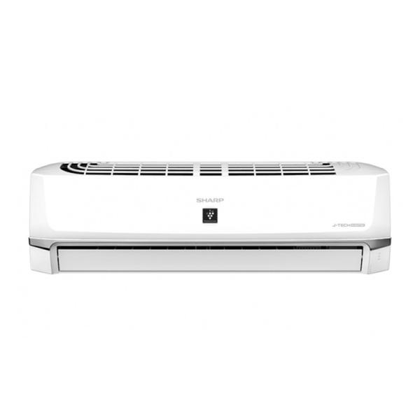 Máy lạnh - Điều hòa Sharp 1 chiều Inverter 18000BTU AH-X18XEW - Hàng chính hãng - Bảo hành 12 tháng