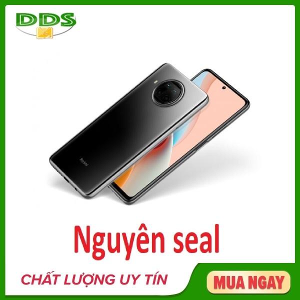Điện thoại Xiaomi Note 9 Pro 5G 6/128Gb Chip Snapdragon 750G - Hàng nhập khẩu