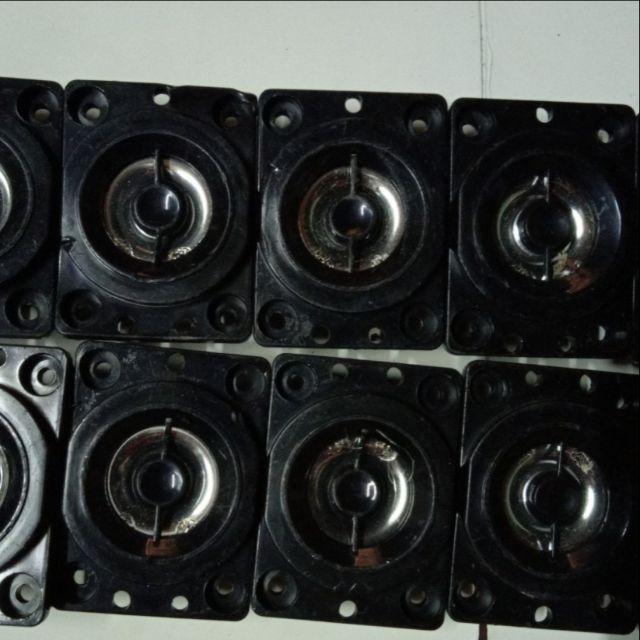 Mã Khuyến Mại tại Lazada cho Loa Treble JBL Control Giá 40k/1cặp