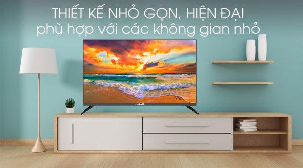 Bảng giá Smart tivi Samsung 4K UltraHD 55 inch UA55NU7090 (Hàng bỏ mẫu)