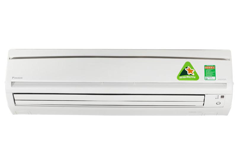 Máy Lạnh Treo Tường FTXS50GVMV (2HP) - Daikin 18000btu Inverter R410A - Điện Máy Sapho
