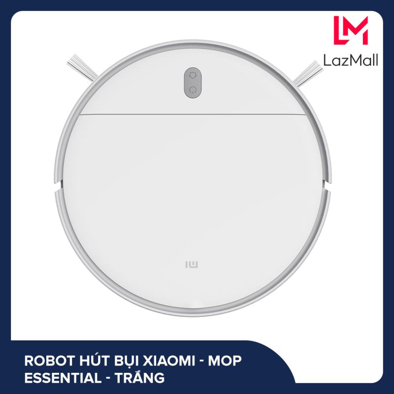 Robot hút bụi Xiaomi Vacuum Mop Essential SKV4136GL