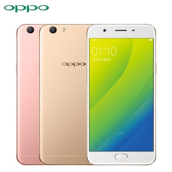 [ Giá Sốc ] Điện thoại cảm ứng Oppo F1s - A59 ( 3GB/32GB ) - 2 Sim - Có Tiêng Viết - Màn hình 5.5 inches - Lướt Youtube Ngon